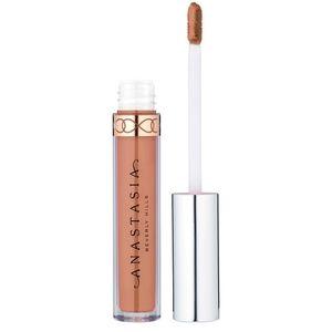 NWT | ANASTASIA BEVERLY HILLS liquid lipstick